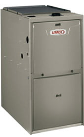 Lennox Air Conditioning Edmonton