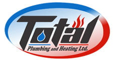 Total Plumbing And Heating