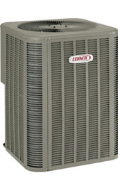 14ACX Air Conditioner Edmonton