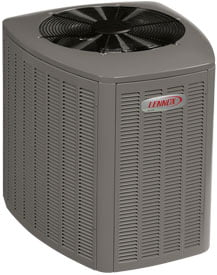 XC20 Home Air Conditioner